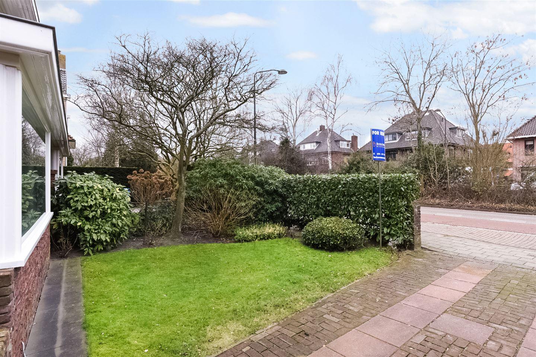 View photo 3 of Prinsenweg 87
