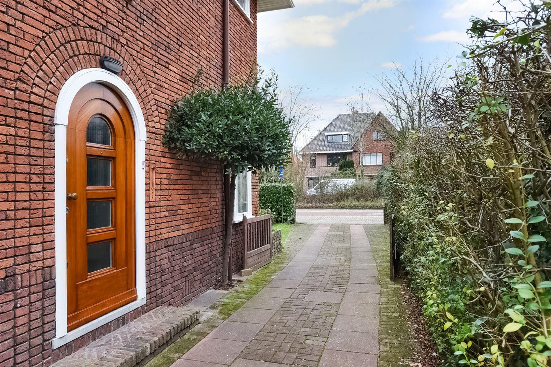 View photo 4 of Prinsenweg 87