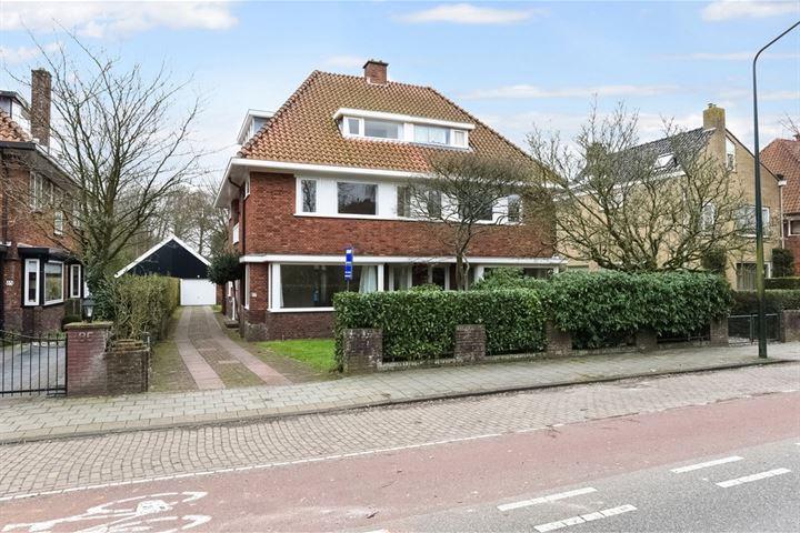 Prinsenweg 87