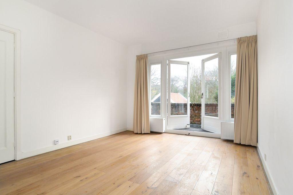 View photo 5 of Prinsenweg 87