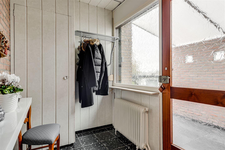 Bekijk foto 2 van Eyssenstraat 15