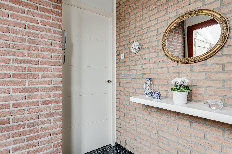 Bekijk foto 3 van Eyssenstraat 15