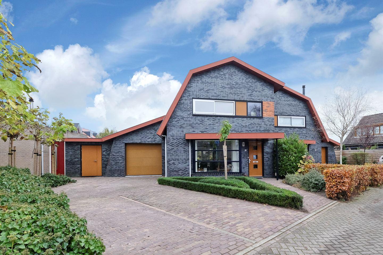 916 1440x960 - Funda Broek Op Langedijk Dijk
