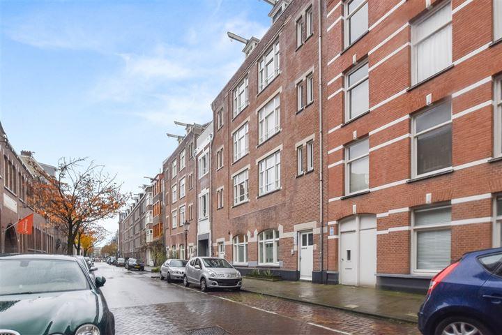 Pieter Aertszstraat 127 HS