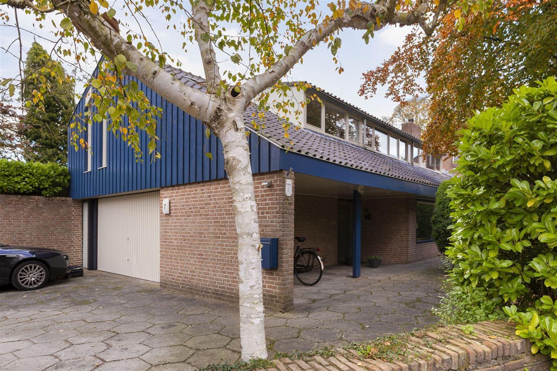 Bekijk foto 2 van Van Diepenheim Scheltuslaan 7