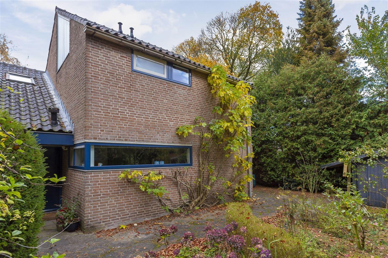 Bekijk foto 4 van Van Diepenheim Scheltuslaan 7