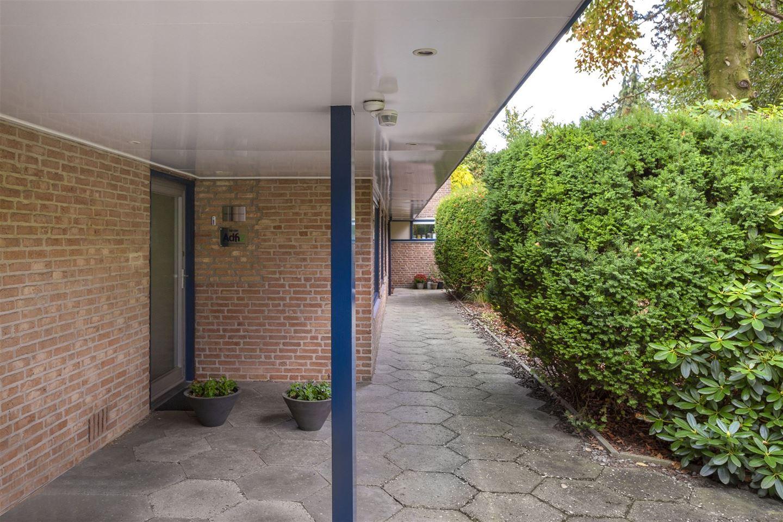 Bekijk foto 3 van Van Diepenheim Scheltuslaan 7