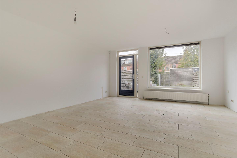 Bekijk foto 4 van Hendrik Werkmanstraat 140