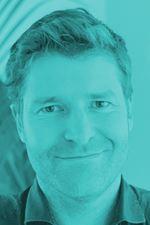 Chris Braam (Directeur)