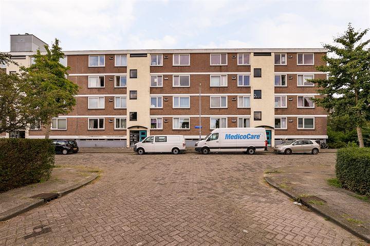 Verhagenstraat 64
