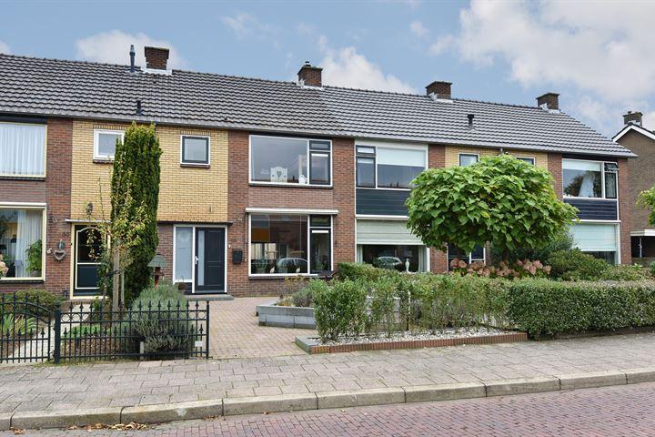 Veldstraat 48