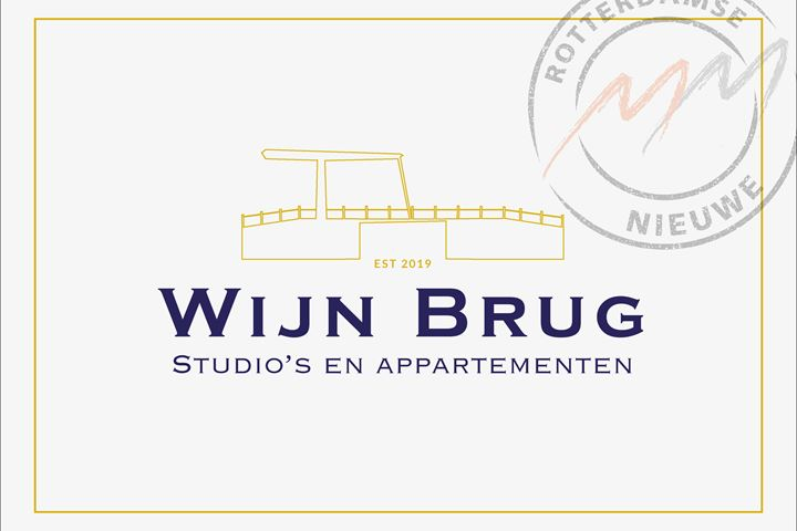 Wijnbrugstraat 5 bouwn14