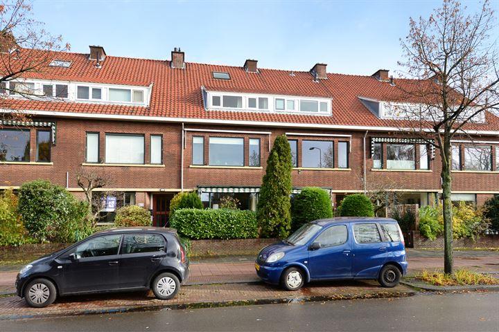 Westenburgstraat 16