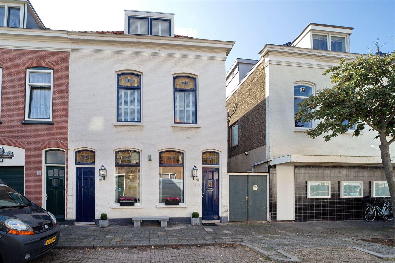 Bekijk foto 1 van Callenburgstraat 44