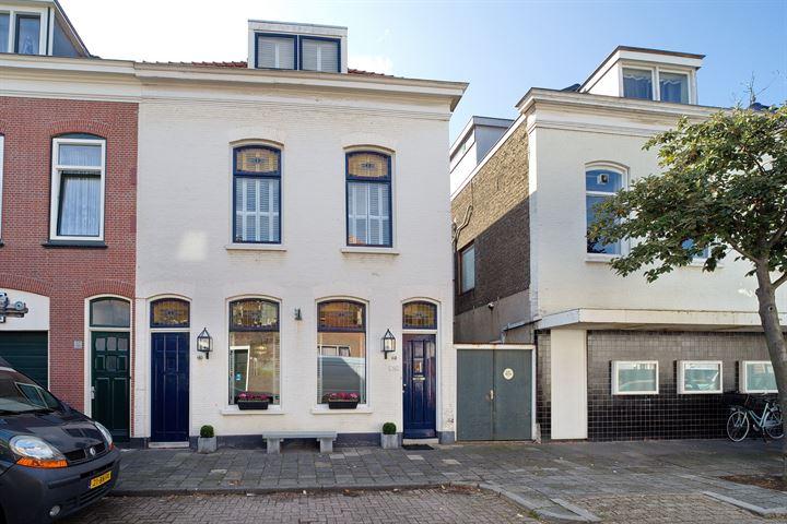 Callenburgstraat 44