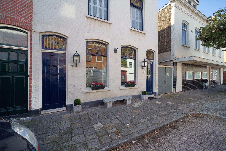 Bekijk foto 2 van Callenburgstraat 44