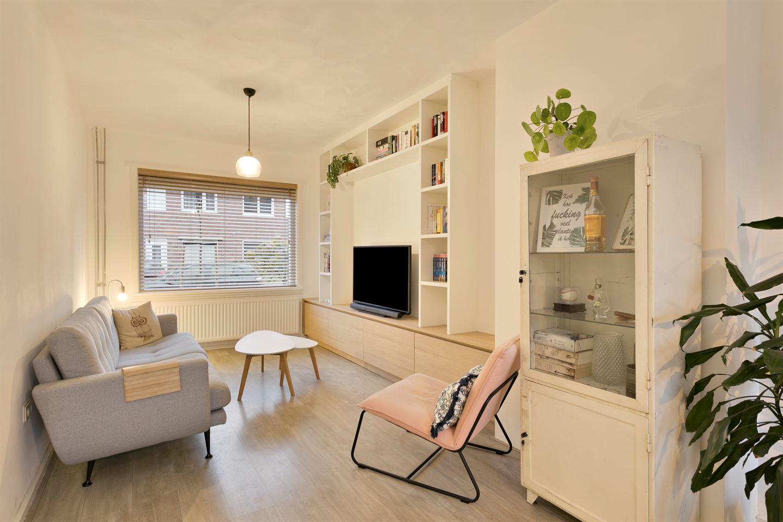 Bekijk foto 2 van Bergen op Zoomstraat 63