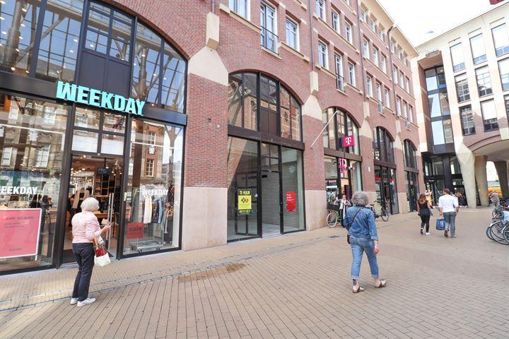 Waagstraat 7