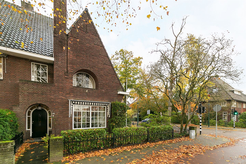 Bekijk foto 3 van Aalsterweg 228