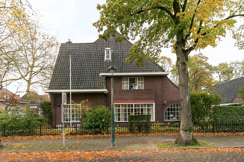 Bekijk foto 4 van Aalsterweg 228