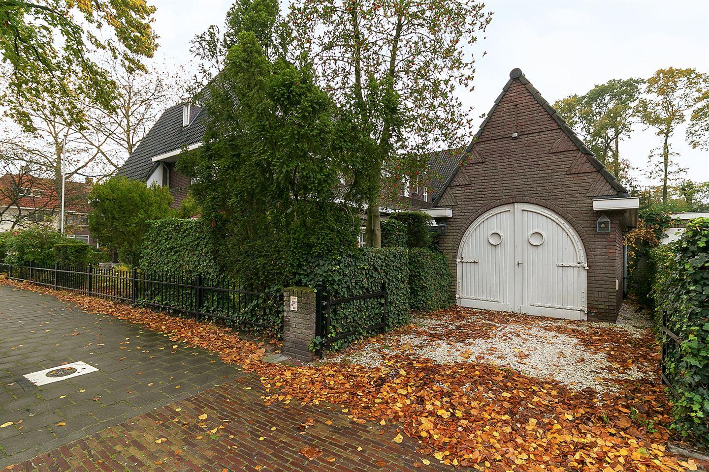 Bekijk foto 5 van Aalsterweg 228