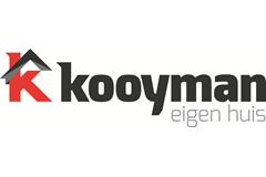 Kooyman Eigen Huis BV