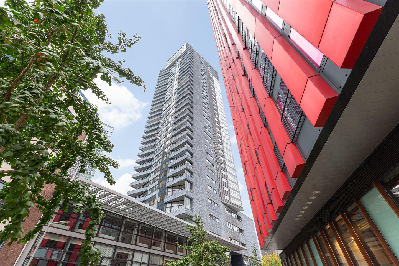 Bekijk foto 4 van Wijnbrugstraat 5 bouwn13