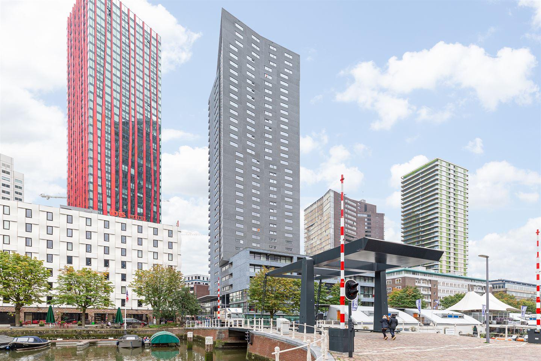 Bekijk foto 5 van Wijnbrugstraat 5 bouwn13