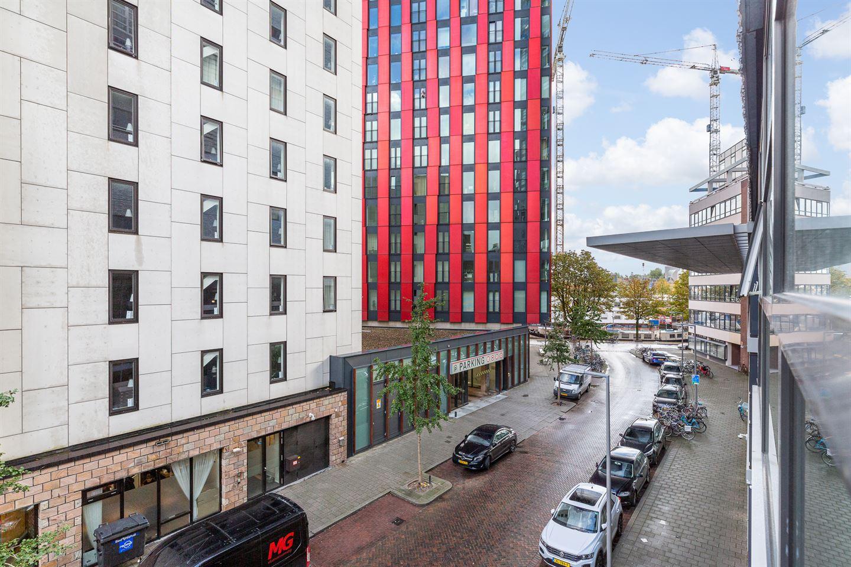 Bekijk foto 6 van Wijnbrugstraat 5 bouwn13