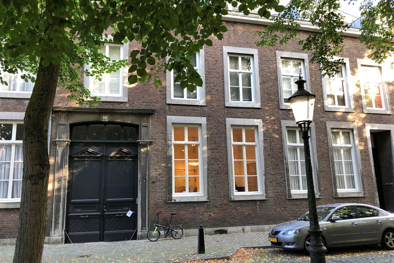 Bekijk foto 1 van Grote Looiersstraat 28 A