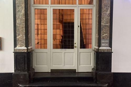 Bekijk foto 3 van Grote Looiersstraat 28 A