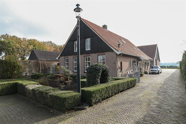 Hammerweg 79