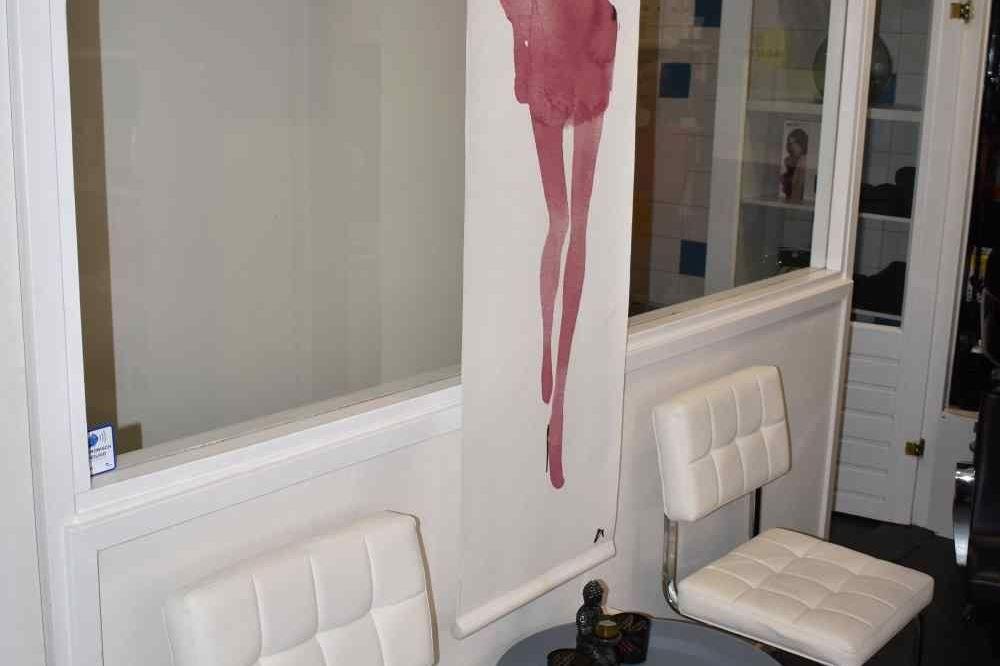 Bekijk foto 4 van Paul Krugerstraat 37