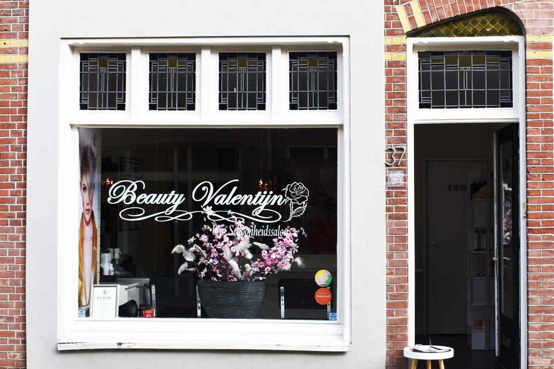 Bekijk foto 2 van Paul Krugerstraat 37