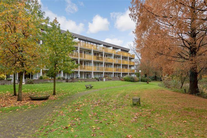 Park Boswijk 479 480