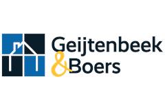 Geijtenbeek & Boers makelaars