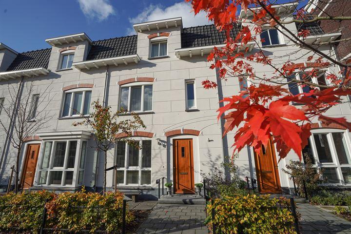 Wilhelm Linnemannstraat 65