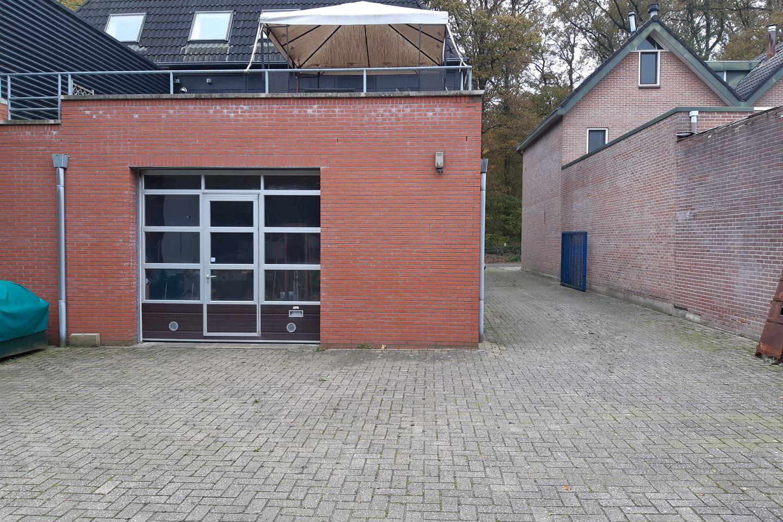 Bekijk foto 2 van Essenweg 3