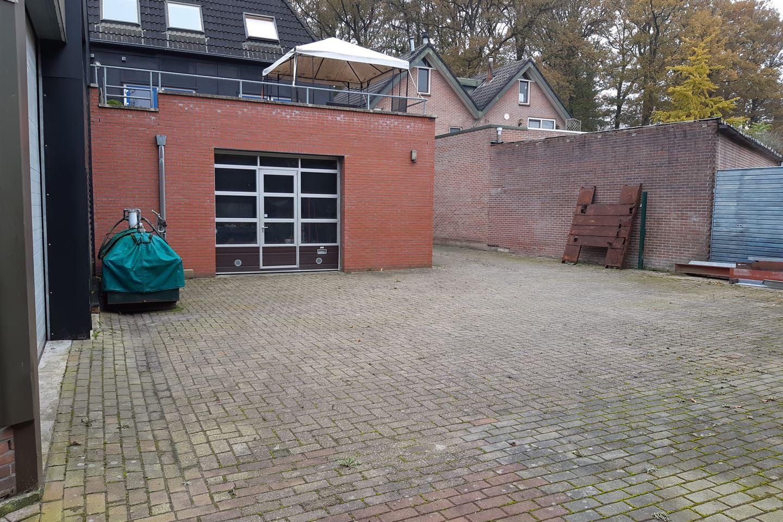 Bekijk foto 3 van Essenweg 3