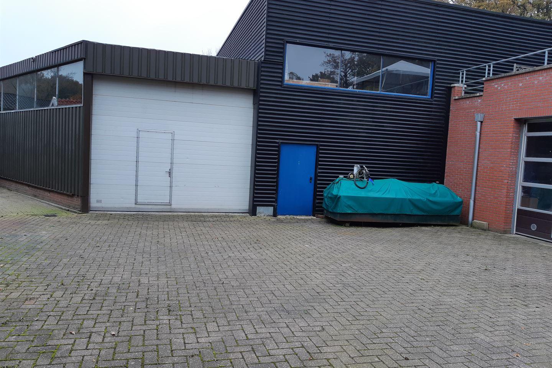 Bekijk foto 4 van Essenweg 3