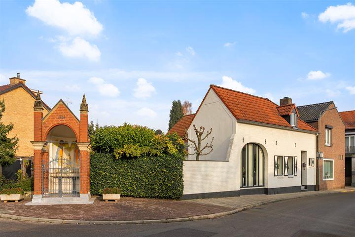 Spaubeekerstraat 64