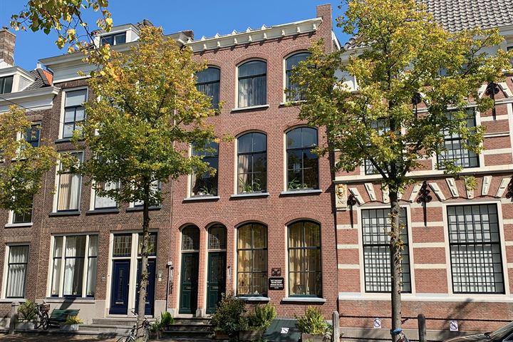 Oude Delft 40