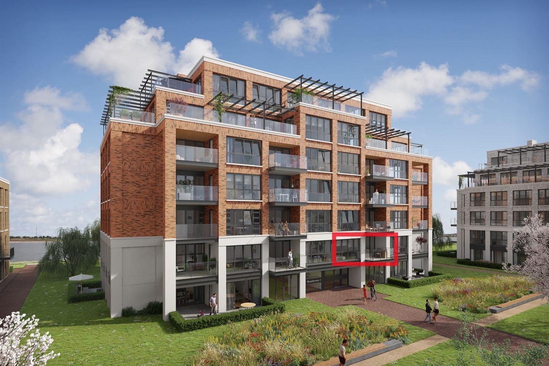 View photo 1 of Jan Nieraethstraat (Bouwnr. 026)