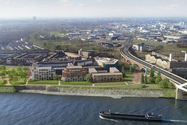 View photo 4 of Jan Nieraethstraat (Bouwnr. 026)