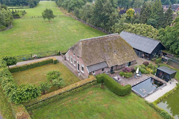 Noordwijk 50