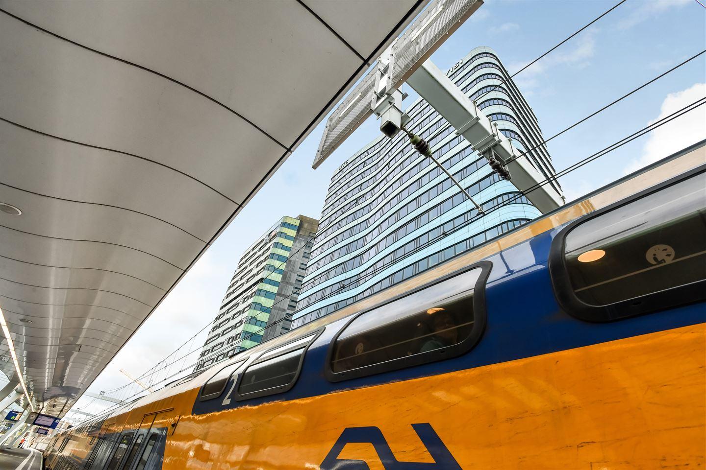 Bekijk foto 4 van Nieuwe Stationsstraat 10