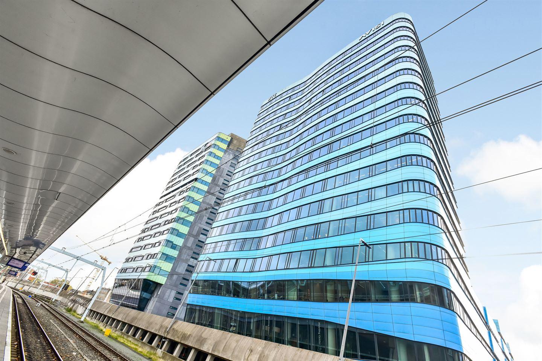 Bekijk foto 2 van Nieuwe Stationsstraat 10