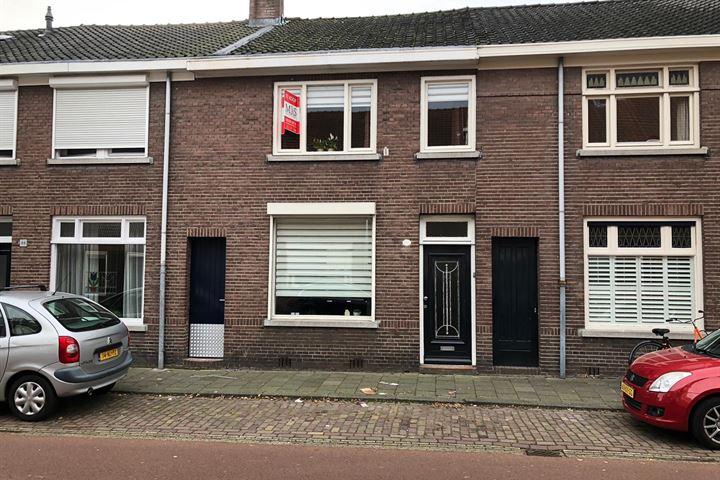 Tongerlose Hoefstraat 90