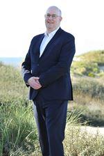 W.J. Reimering (Wim) (Administratief medewerker)