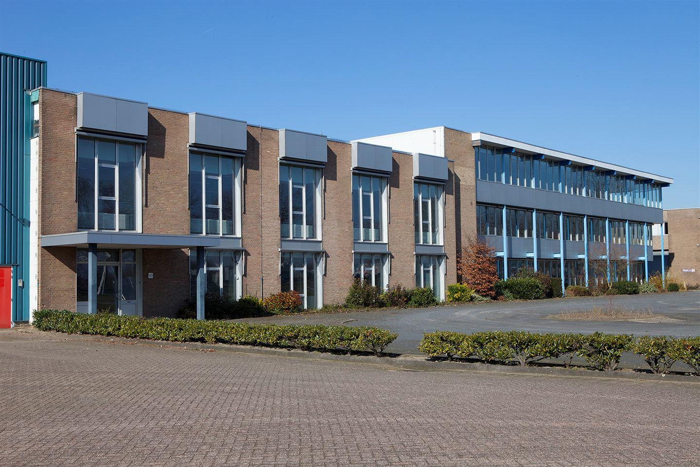 Bekijk foto 3 van Lissenveld 43